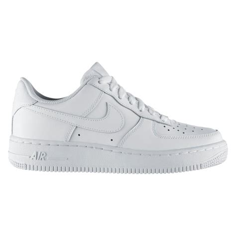 nike air 1 low casual shoes for white 171 satchel