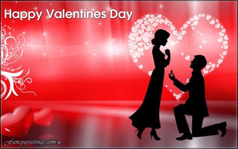 happy valentines day my dinesh hx happy valentines day my