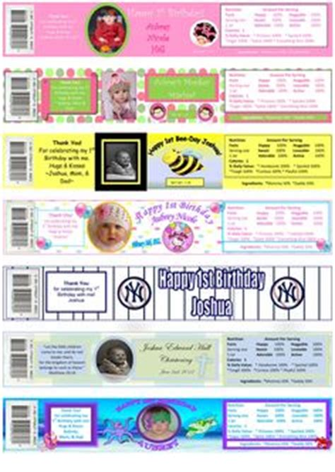 printable baby food jar labels 1000 images about baby shower ideas on pinterest baby