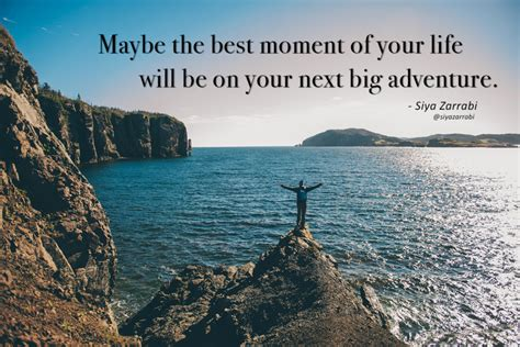 best travel 50 more best travel quotes to spark your wanderlust