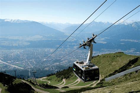 urlaub in den alpen österreich sommerurlaub alpen wandern aktiv genussurlaub alpen