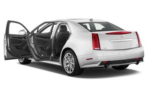 cadillac cts v horsepower 2013 100 cadillac cts hp 750 hp 2016 cadillac cts