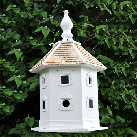 shop home bazaar 19 in w x 17 in h x 30 in d white bird