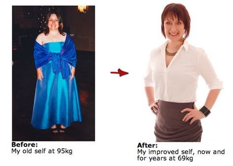 weight management with pcos weight loss management pdf clothes apple shape tips to