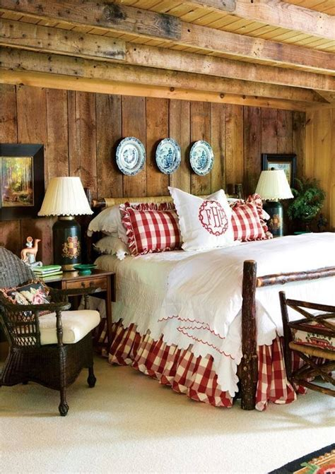 Wood Cabin Decor by 25 Best Ideas About Mountain Cabin Decor On