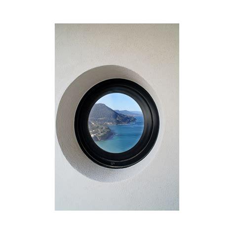 oeil de boeuf porte 4212 oeil de boeuf alu boutique du menuisier