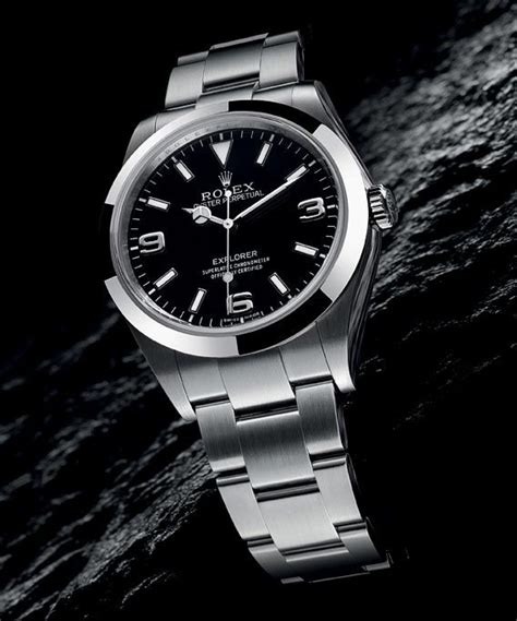 rolex oyster perpetual explorer bling accessories rolex watches rolex et rolex oyster