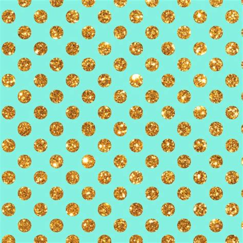 girly turquoise wallpaper 21 best images about designs adorbs on pinterest