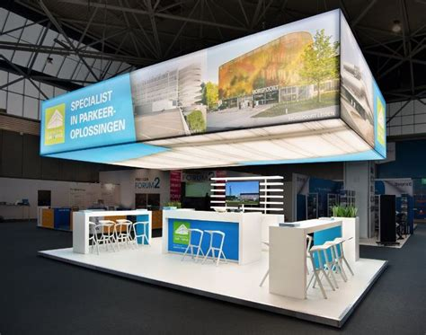 stand ideas 650 best exhibition stand ideas images on
