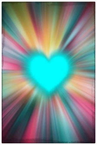 imagenes de rockeras hermosas imagenes de corazon lindos dibujos de corazones para