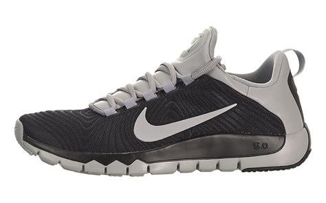 Nike Free Trainer 5 0 archive nike free trainer 5 0 v5 sneakerhead