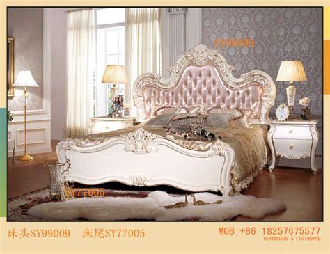 Bedroom Furniture Plastic Bed Headboard Footboard Buy Plastic Bedroom Furniture