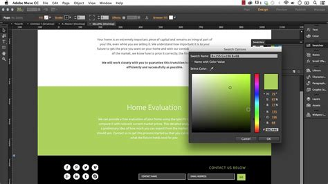 adobe muse cc 2017 0 0149 free download