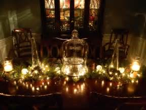 dining room beautiful dining room table centerpieces for