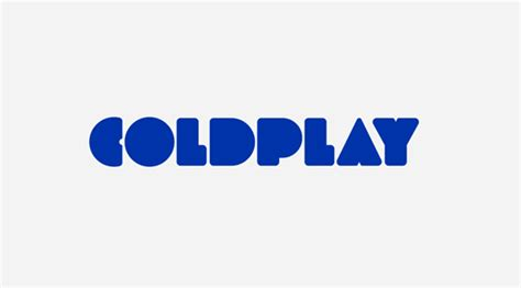 coldplay logo coldplay logo worked again with pictures