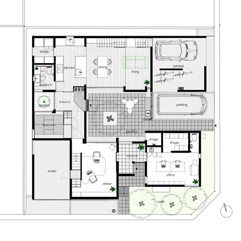 patio house plans baby nursery small patio home plans house plans for patio
