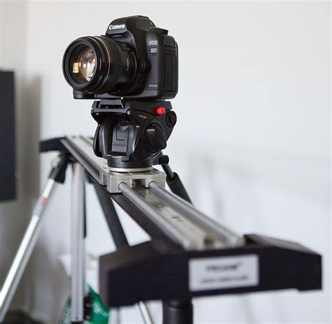 igus slider slider reviews dslr and gear reviews from the