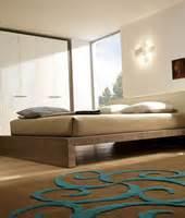 apice arredamenti apice arredamenti arredare la casa con stile ascom pesaro