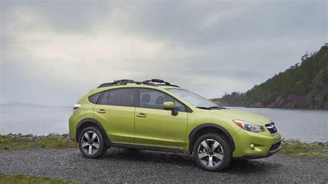 2019 Subaru Crosstrek Hybridand by 2019 Subaru Crosstrek Phev Company S In Hybrid