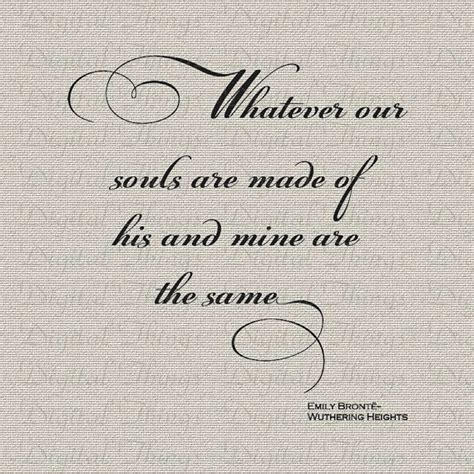 theme quotes wuthering heights wuthering heights hollyreads