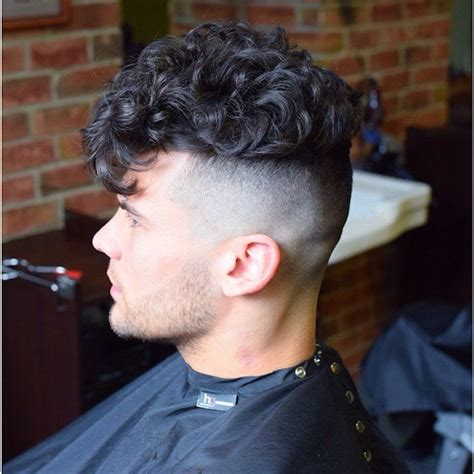 Hairstyles For 2016 55 by 55 New S Hairstyles Haircuts 2016 Haircuts