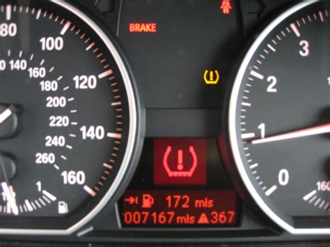 subaru warning lights exclamation point exclamation mark bmw circle autos post