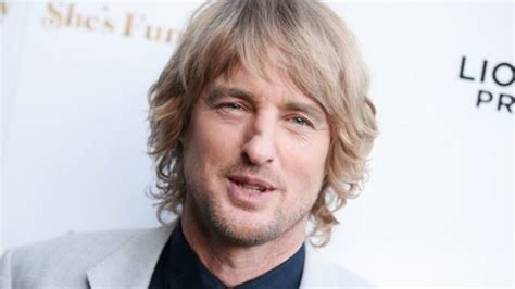 owen wilson action movies no escape review owen wilson shines in somewhat