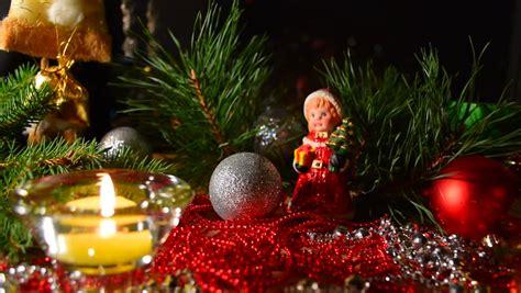 Superb New Christmas Light #3: 1.jpg