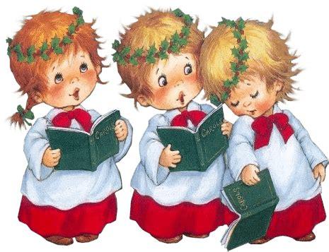 imagenes infantiles navidad zoom dise 209 o y fotografia imagenes infantiles de navidad png