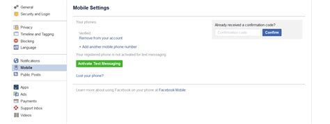 section 8 mobile al phone number facebook privacy security guide everything you need to know