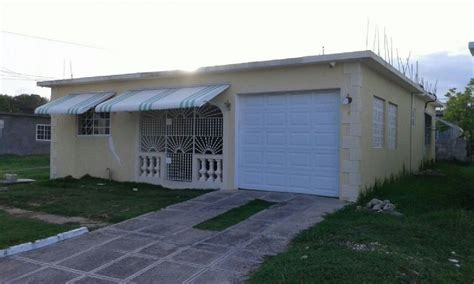 2 bed 2 bath house for sale in eltham vista st catherine