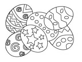 coloring pages for easter free easter printable coloring pages for easter