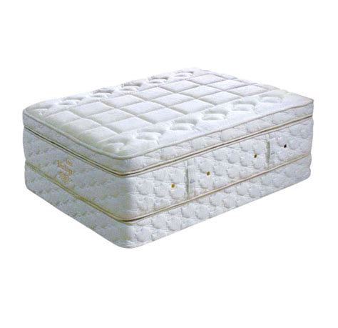 most comfortable innerspring mattress best mattress collection march 2012