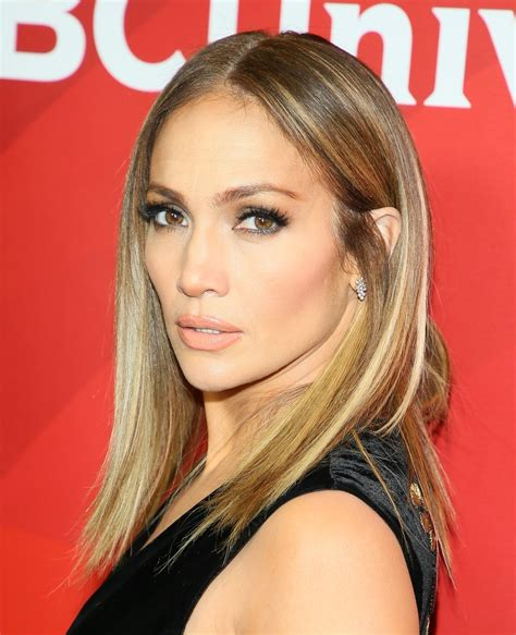 j lo short bob hairstyles j lo new short hair cut hairstylegalleries com