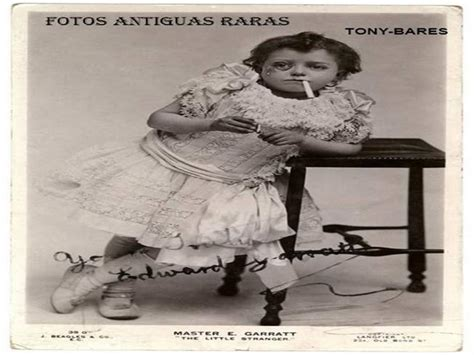 imagenes raras pdf fotos antiguas raras authorstream