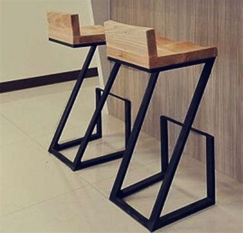 Wheel Tough Bar Stools by Best 25 Wrought Iron Bar Stools Ideas On