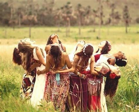 womens conscious pregnancy  circles sacred