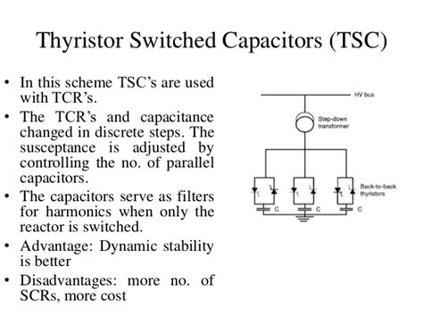 function of capacitor connected in parallel with the load resistor series capacitor advantages 28 images capacitor capacitors parallel advantage 28 images