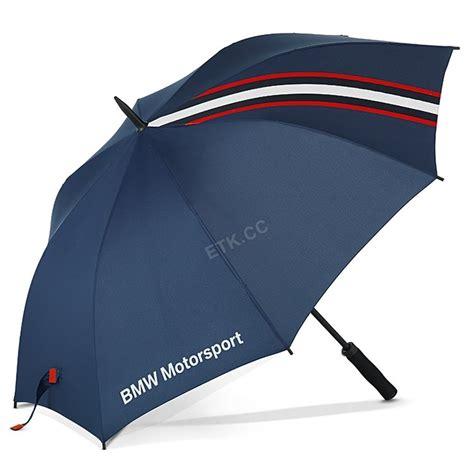 Bmw Umbrella by Bmw Motorsport Umbrella