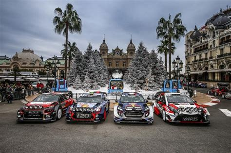 car rally mondiale mondiale rally wrc 2017 formulapassion it