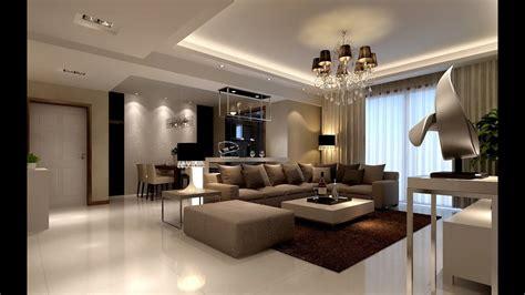 como decorar muebles nuevos dise 241 o de sala de estar ideas 2018 nuevos muebles y