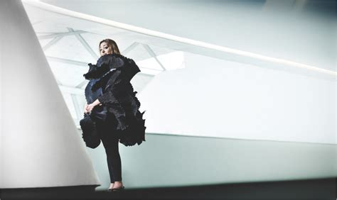 zaha hadid fashion designer dsigners fashion