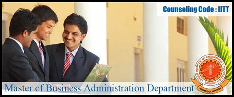 Mba Departments by Mba Department Induriet