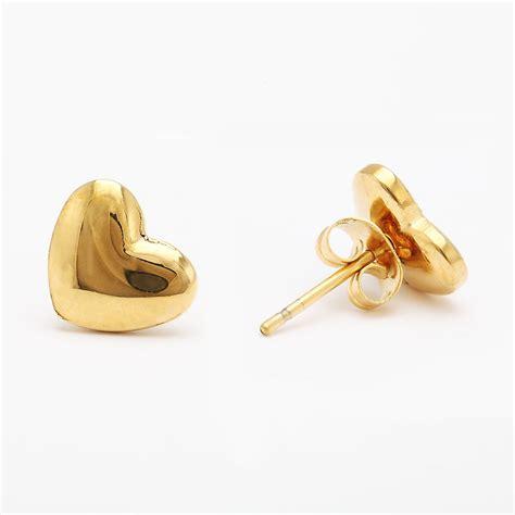 cadenas de oro blanco para niñas joyas por mayor bisuteria joyas de acero por mayor