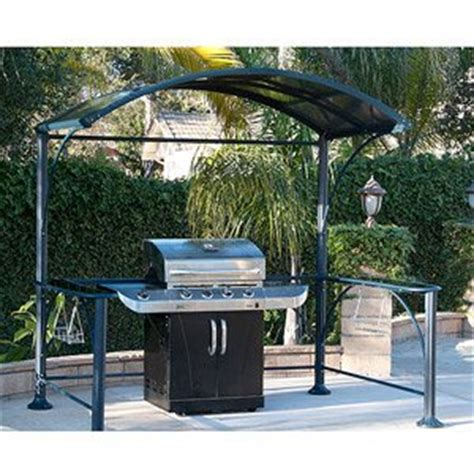 Garden Glass Patios Reviews by Gazebo Top Grill Cover With Glass Counters Patio Lawn