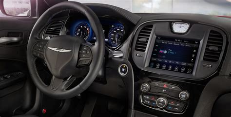 chrysler 300c interior 2017 chrysler 300 jeep chrysler dodge ram ontario ca