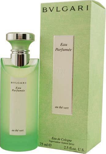 Parfum Green Tea Shop bvlgari green tea by bvlgari for and cologne spray 2 5 ounce bottle perfume