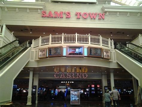 sams town rooms vip casino host for comps at sam s town tunica hotel mississippi
