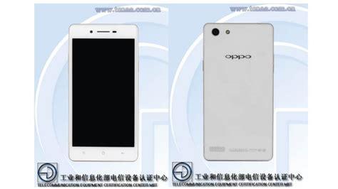 wallpaper hp oppo tidak bisa diganti bocoran spesifikasi lengkap hp oppo a33m dan fitur unggulan