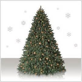 christmas tree market king mountain pine artificial